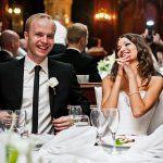 Małgosia iGrzesiek - wyjątkowy dzień - Fotorelacja ślubna - 015   Fotografia reportażowa   FOTODUO   www.fotoduo.com.pl