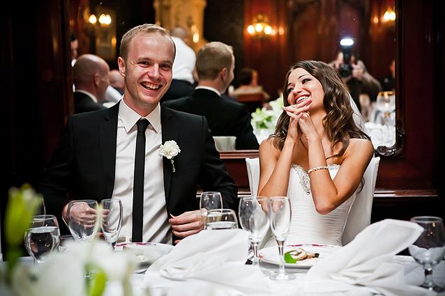 Małgosia i Grzesiek - wyjątkowy dzień - Fotorelacja ślubna - 015 | Fotografia reportażowa | FOTODUO | www.fotoduo.com.pl