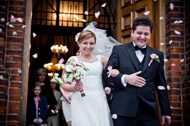 Wesele, hej wesele czyli Monika i Mariusz zdjęcia reportażowe - 016 | Fotografia reportażowa | FOTODUO | www.fotoduo.com.pl