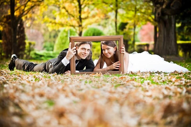 Ania i Paweł zakochańce - Sala Janosik - piękne wesele - 080 | Fotografia reportażowa | FOTODUO | www.fotoduo.com.pl