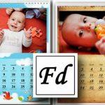 Wyjątkowe Kalendarze ścienne 2015 zTwoimi zdjęciami nakażdą okazję 029 | Fotografia reportażowa | FOTODUO | www.fotoduo.com.pl