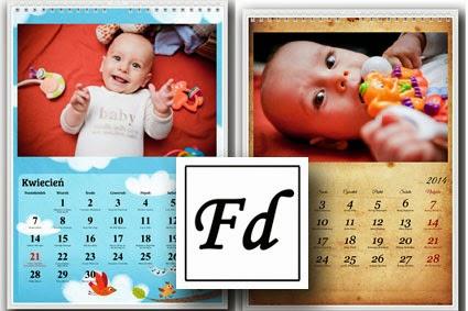 Wyjątkowe Kalendarze ścienne 2015 z Twoimi zdjęciami na każdą okazję 029 | Fotografia reportażowa | FOTODUO | www.fotoduo.com.pl